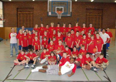 01_wintercamp_2007