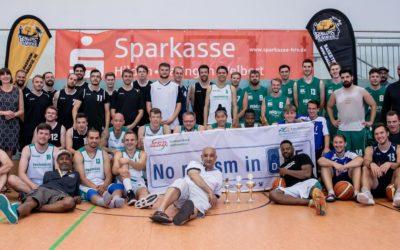 Recap: Kreispokal 2018 Final Four