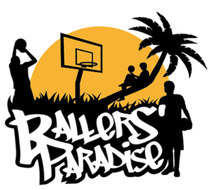 Logo Ballers'Paradise