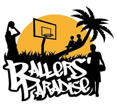 Ballersparadise e.V.