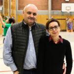 Udo S. und Birgit W.