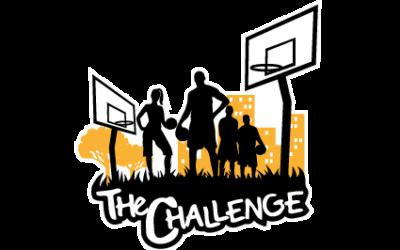 The Challenge 2018