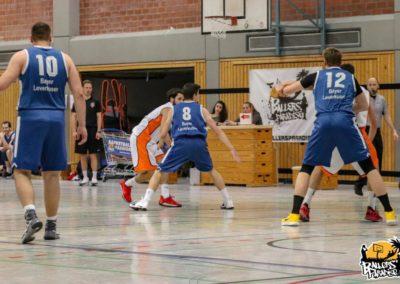 20180520-Team_Souriana-vs-Bayer