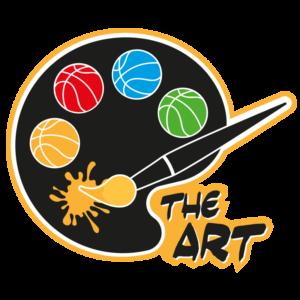 The Art.