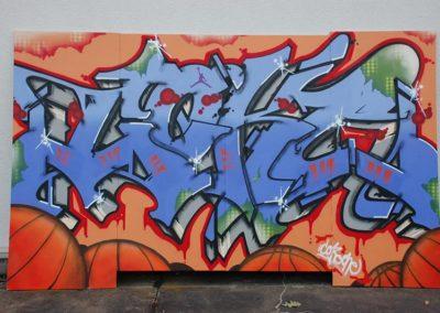 graff06
